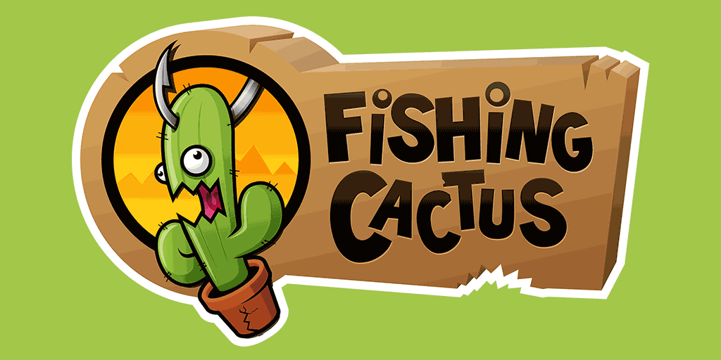 http://emilesonneveld.be/fishingcactus/cover.png